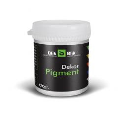 Pigment X34