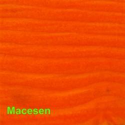 MACESEN