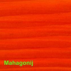 MAHAGONIJ
