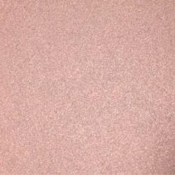 M 116 + Copper Pigment