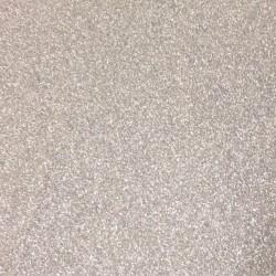 M 116 + Silver Pigment